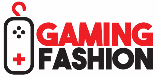 Gaming Fashion Store